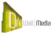 One Wall Media