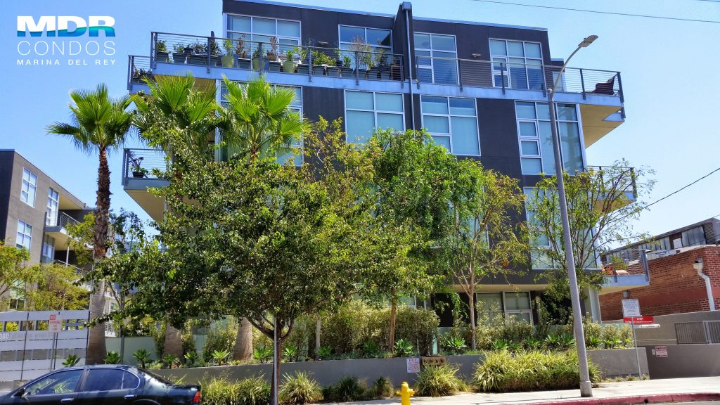 Gallery Lofts Exterior Updated 2