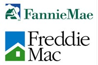 Fannie Mae, Freddie Mac will begin buying some mortgages – Housing Wire