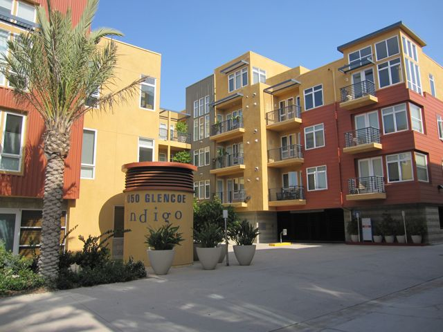 The Marina del Rey Real Estate Market Today