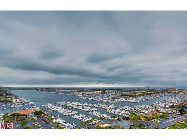 Top Ten Luxury Condos for Sale in Marina del Rey – MDR Condos