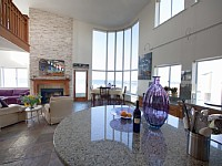 See What Luxury Condos are for Sale in Marina del Rey from $900,000 & Up – MDR Condos