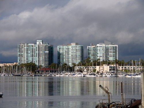 Top 4 Real Estate New Year's Resolutions – This is the Time to Buy Marina del Rey Real Estate