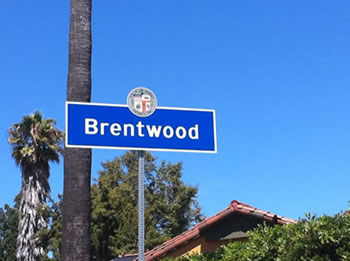 Search Every Condo for sale in the Brentwood – Brentwood, Los Angeles California Real Estate