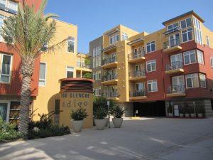 Search Every Condo for sale in the Marina – Marina del Rey California Real Estate
