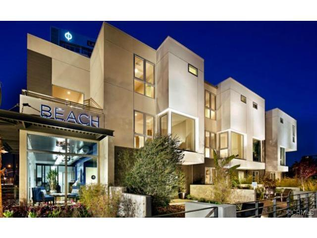 Search Every Condo and Home for Lease in Marina del Rey – MDR Condos