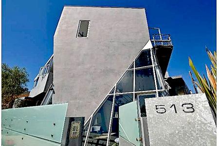 venice beach Search Every Condo for sale in the Venice   Venice California Real Estate   MDR Condos