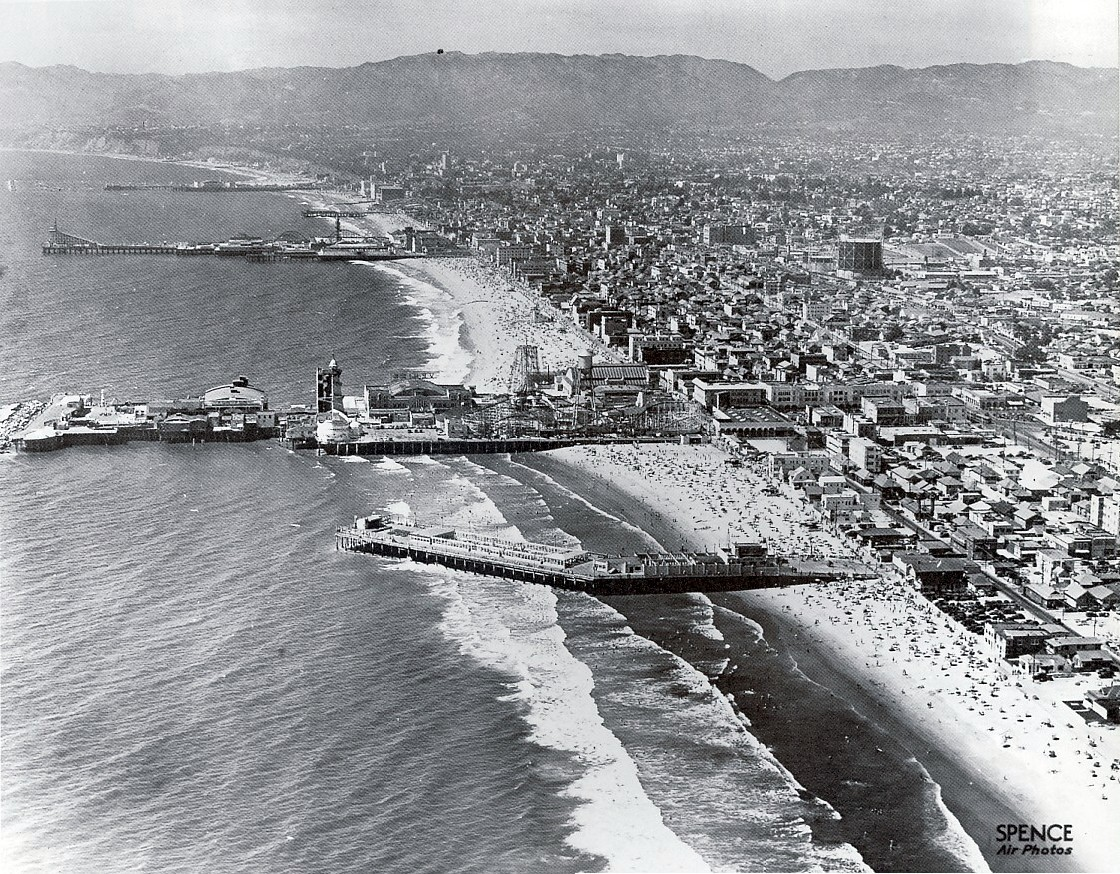What Life was like in Venice During the 70's – Here's a Fun Article from the Venice Beachhead – MDR Condos