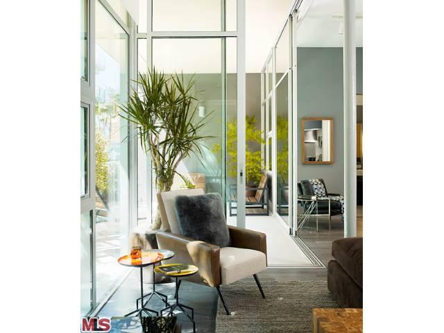 For Sale: 4080 Glencoe Avenue #326, Marina del Rey Gallery Lofts – $535,000 – MDR Condos