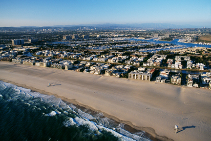 View Condos for Sale in Marina del Rey – Marina del Rey Homes for Sale – MDR Condos – kirstin@mdrcondos.com
