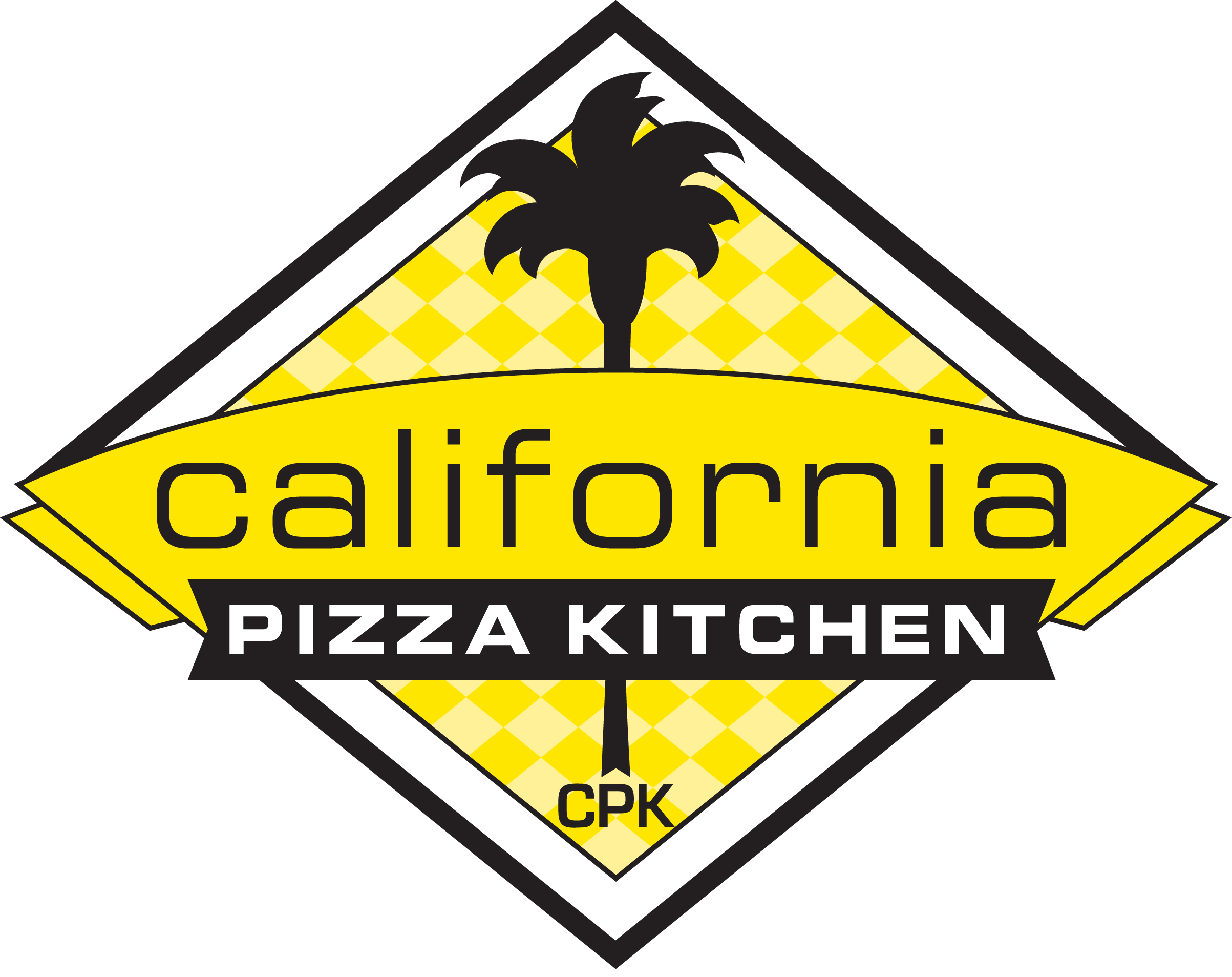 California Pizza Kitchen is Officially Moving their Headquarters to Playa Vista