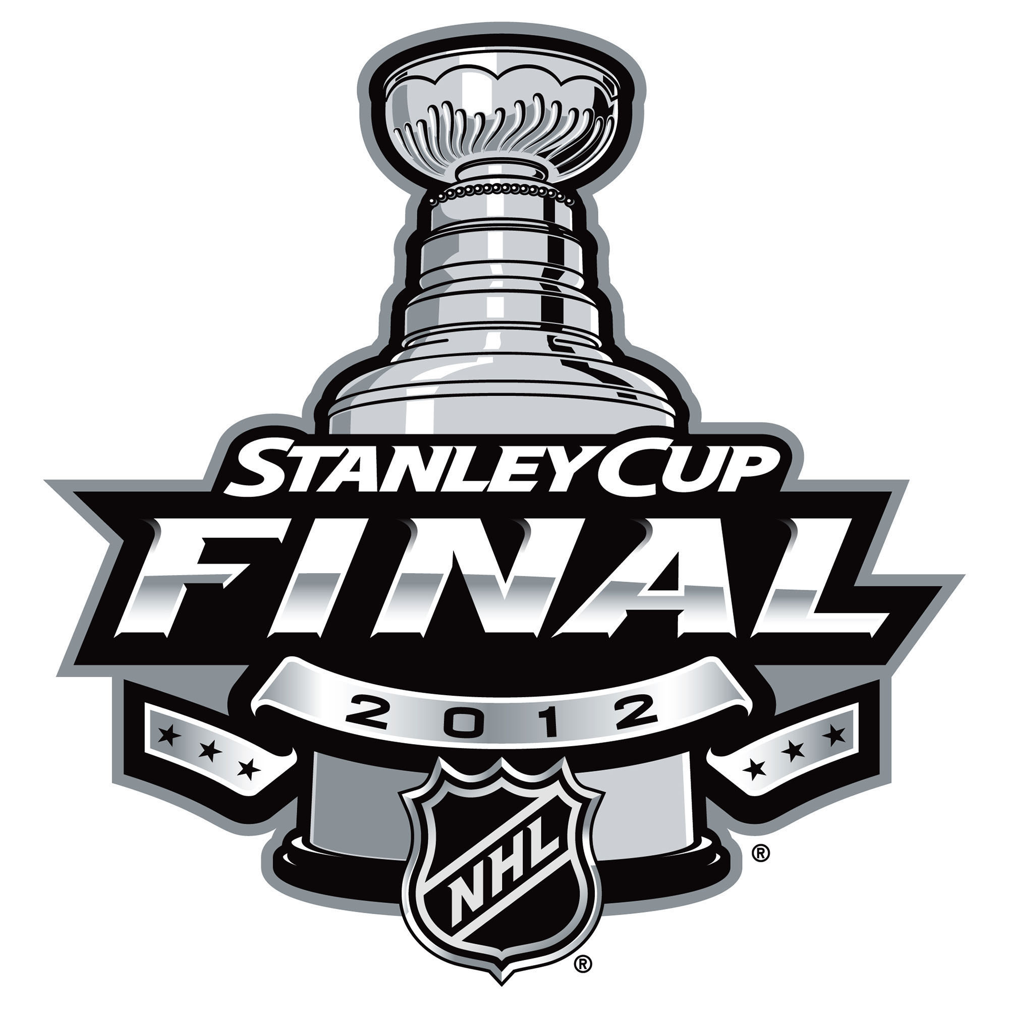 It's Kind of Amazing….  The Los Angeles Kings are 1 Game Away from the Stanley Cup!!!