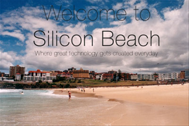 Welcome to Silicon Beach!  Silicon Beach Real Estate – www.SiliconBeachCondos.com