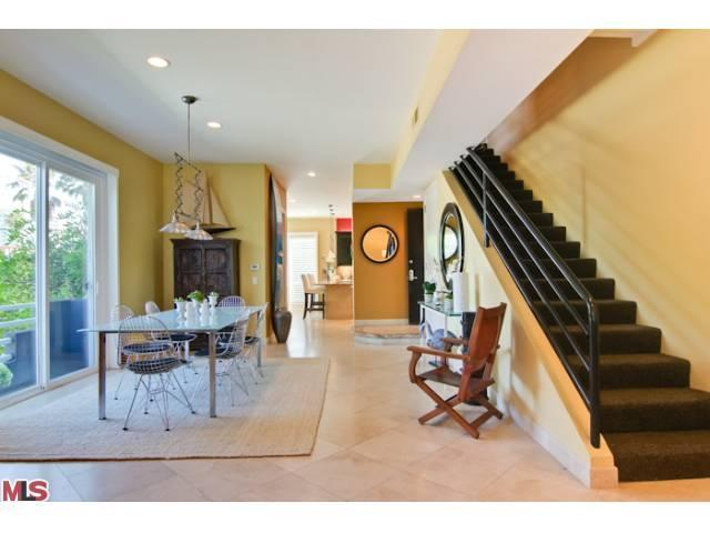30 Galleon 2 New Listing:  30 Galleon Way, Marina del Rey Peninsula   $1,399,000