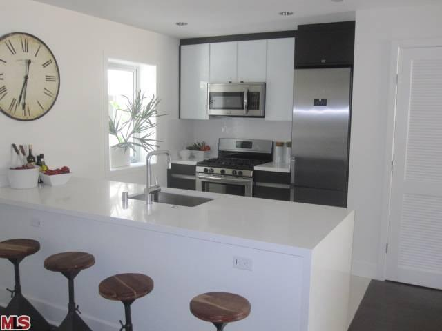 Wembley Park Contemporary Condos for Sale in Playa del Rey – New Construction!!