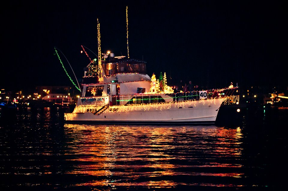 MDR Boat Parade Picture