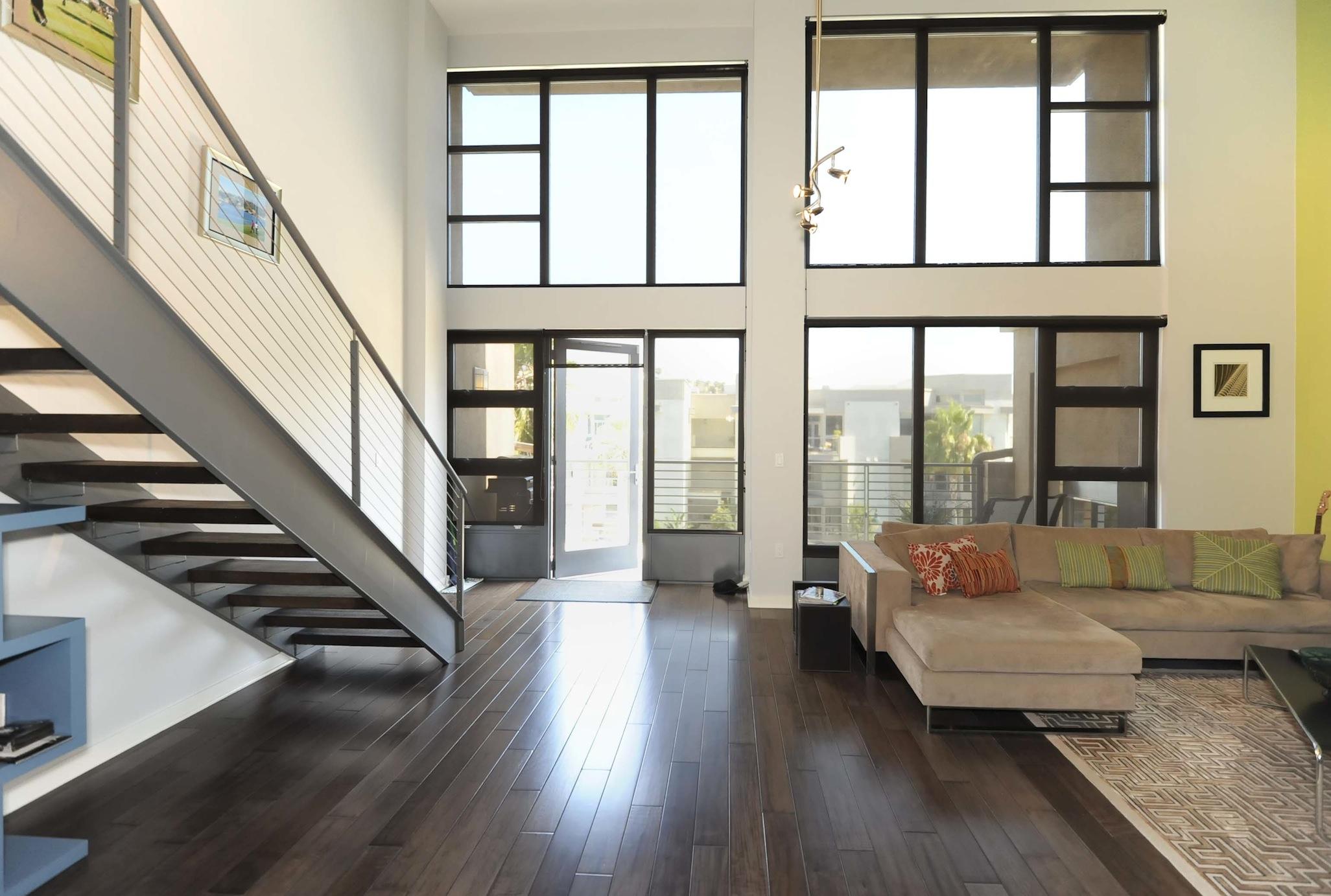Top 10 Most Expensive Properties in Playa Vista – Playa Vista Luxury Real Estate
