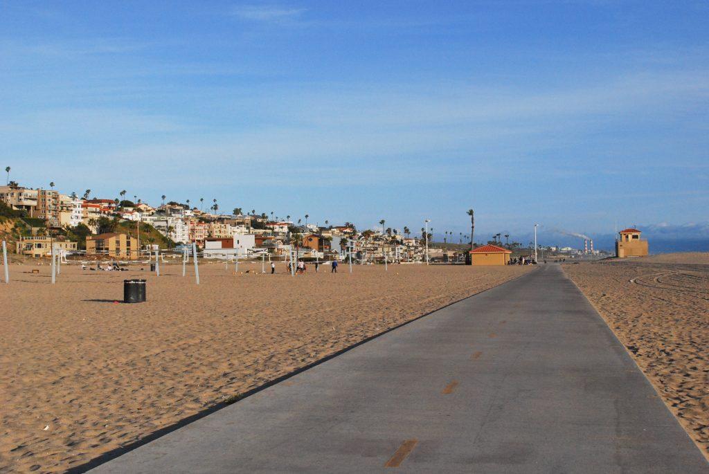 playa del rey chatrooms ¡a la playa con la real siente los colores con la toalla de la real sociedad  contenidos y servicios personalizados a través del análisis de su navegación.