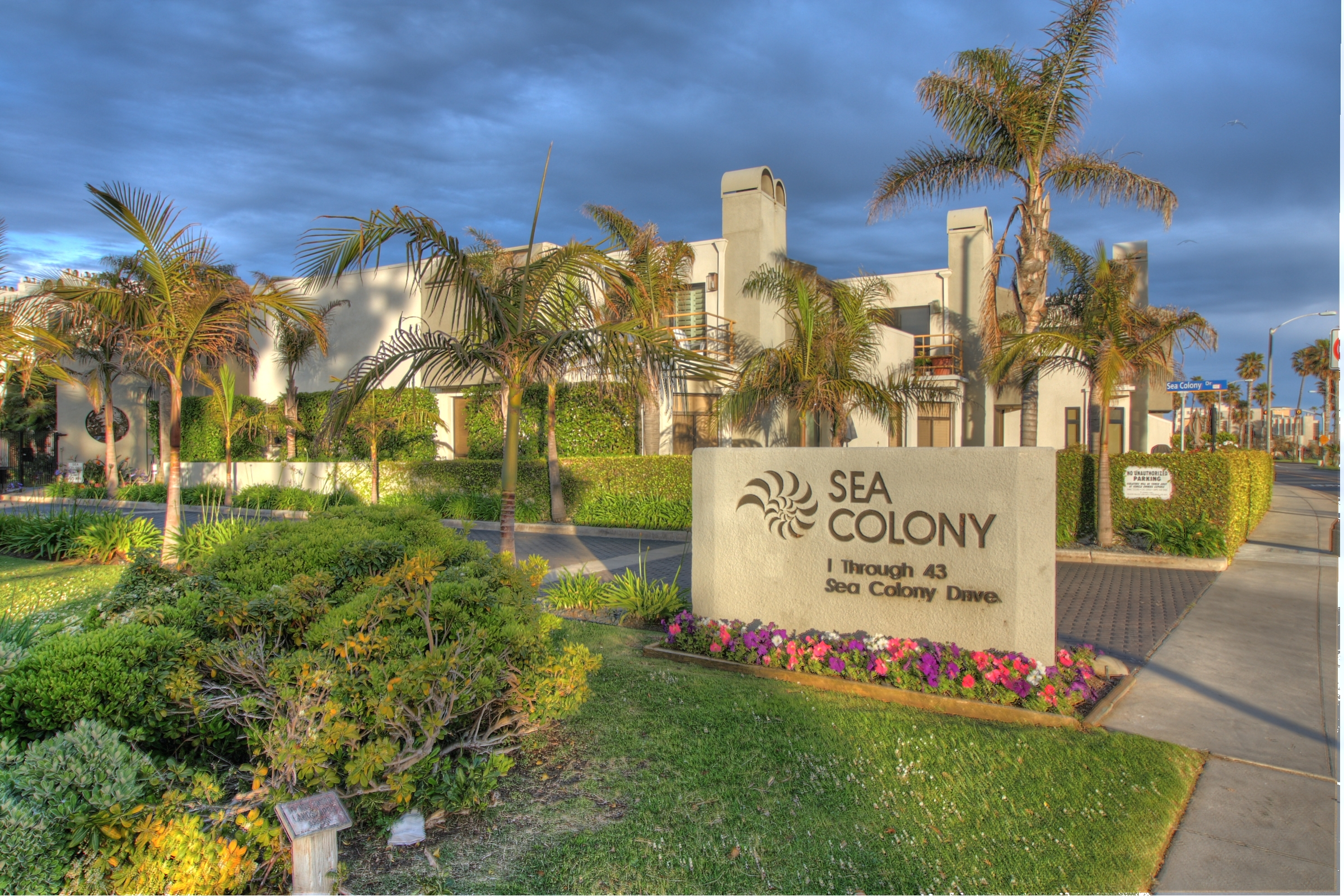 Top 10 most expensive properties in santa monica santa for House for sale in santa monica