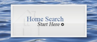 Marina del Rey Home Search