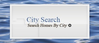 Search Properties by City
