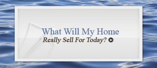 What Will My Marina del Rey Property Sell For?