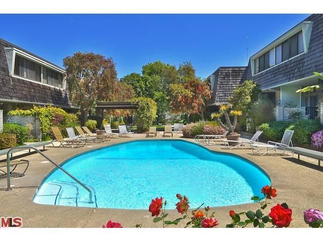 Just Sold – 4778 La Villa Marina #K – 2 Week Escrow!