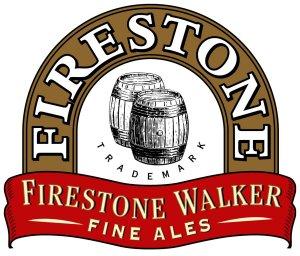 Firestone-Walker-Logo1