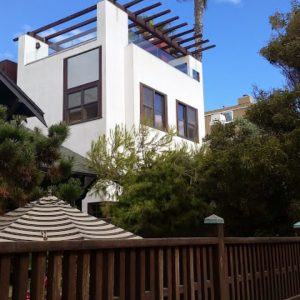 Sold! 15 Reef, Marina del Rey