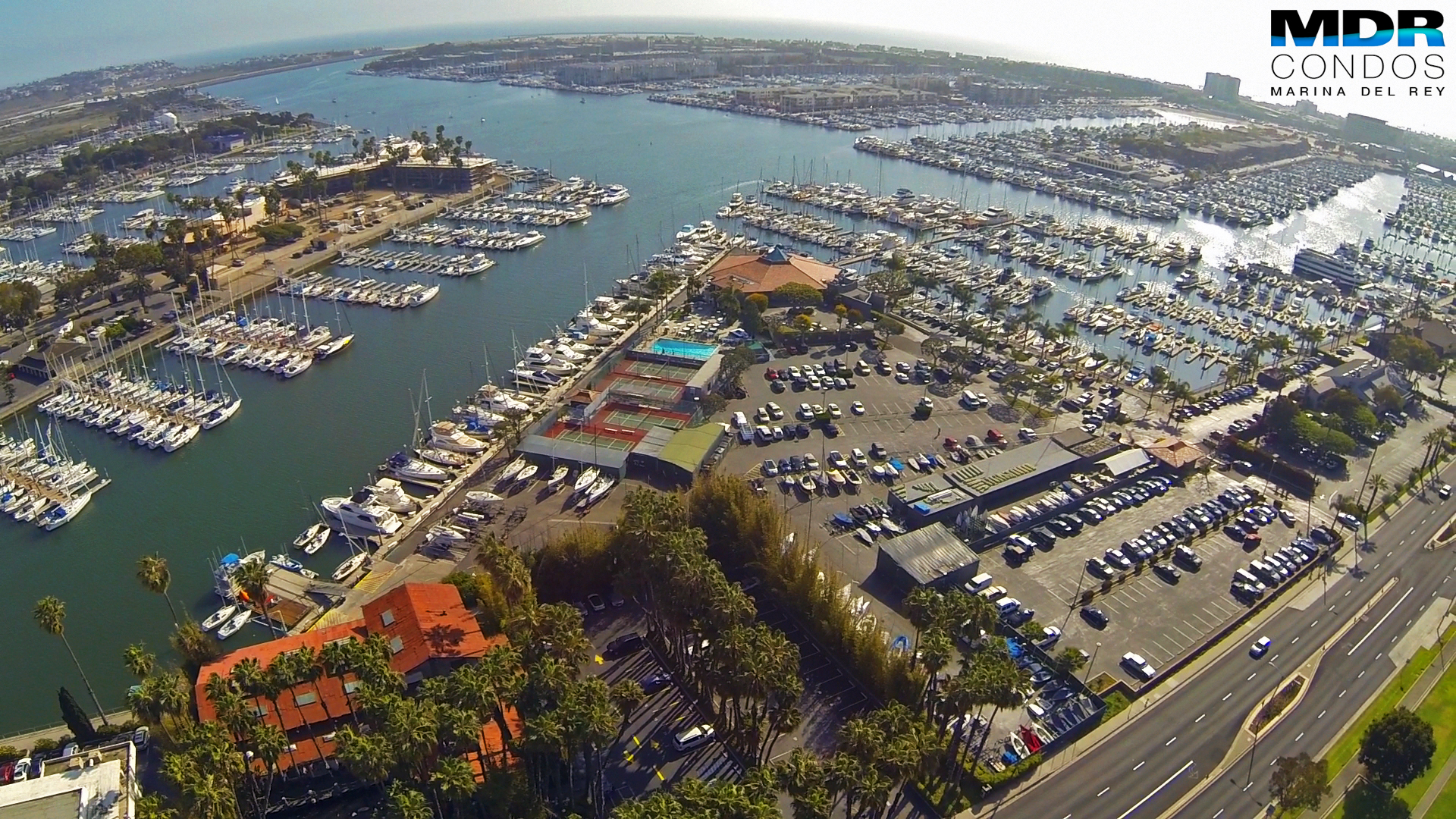 Single family homes for sale in marina del rey marina for Houses for sale marina del rey