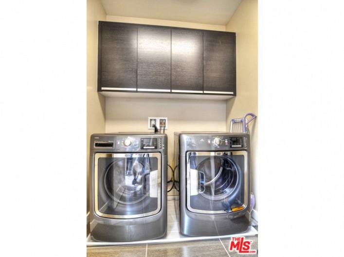 Latitutde Laundry