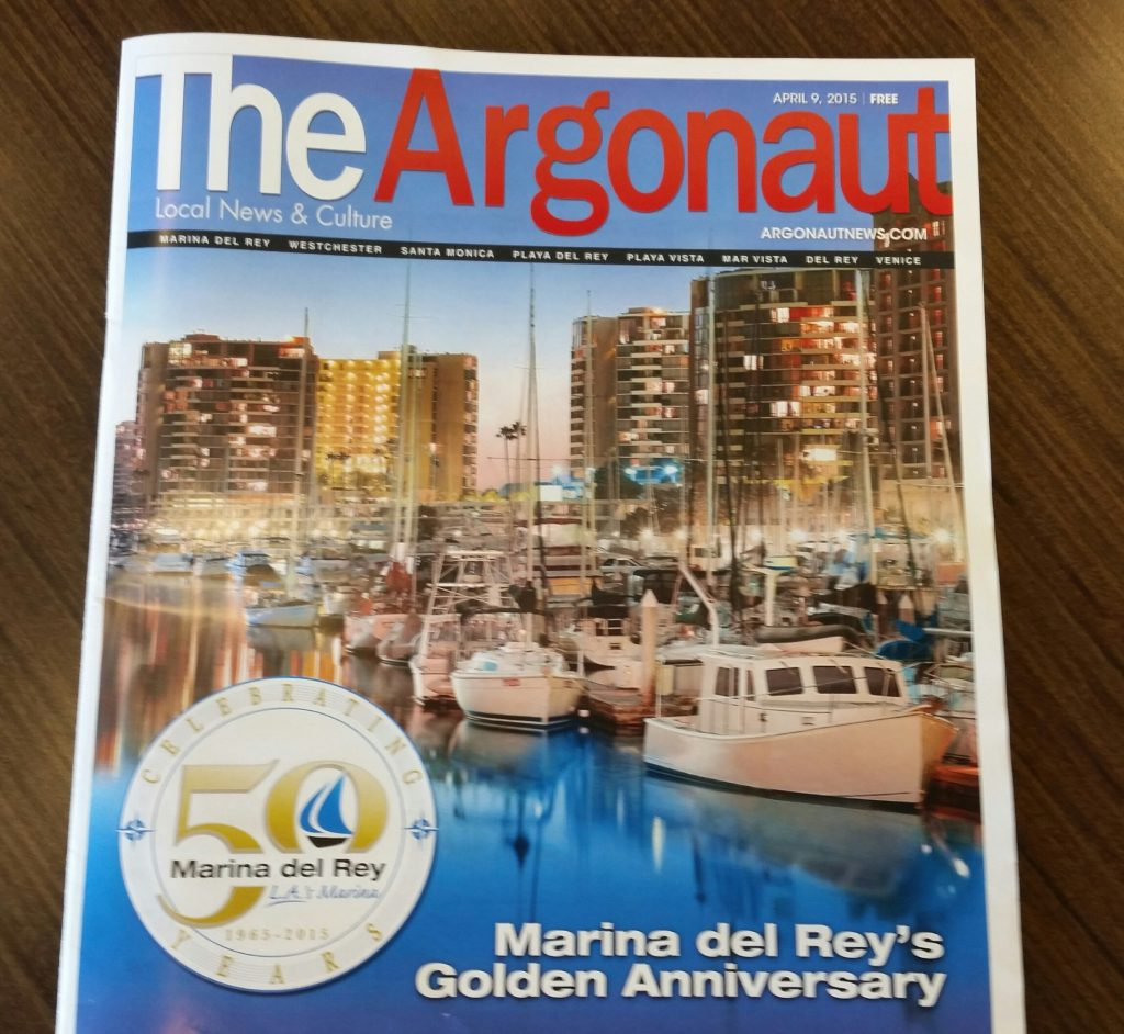 Argonaut Issue