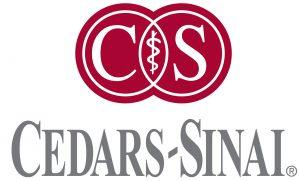 Cedars-Sinai_Logo