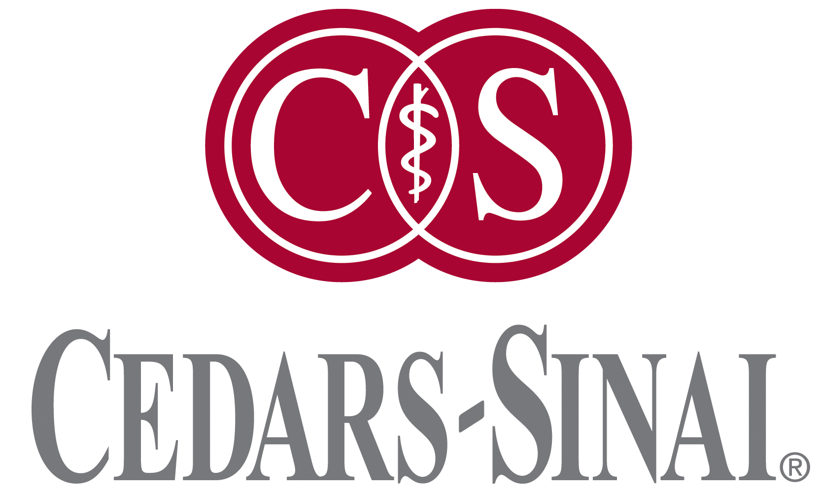 Thumbnail image for Cedars-Sinai Health System now Owns the Marina del Rey Hospital
