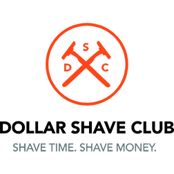 Dollar Shave Club Sold for One Billion Dollars!
