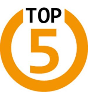 Top-5-binary-options-brokers-2016