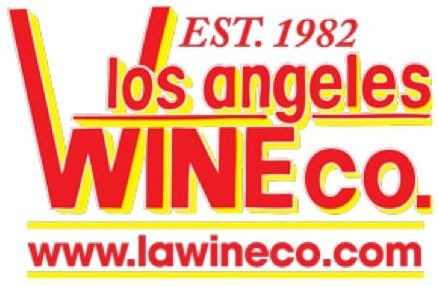 Thumbnail image for Where to Get Great Wine around Marina del Rey