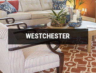Three Plus Bed Properties for Lease in Westchester