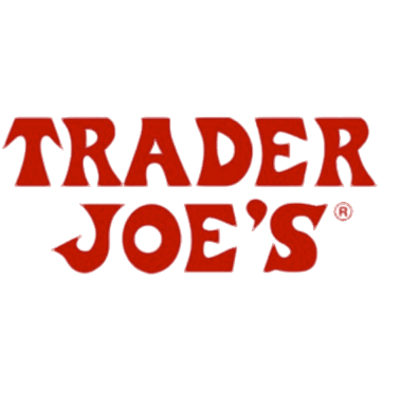 Trader Joe's is Coming to the Marina – Opening April 12th