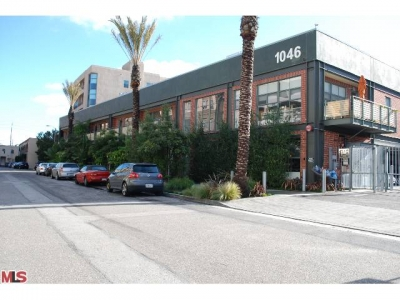1046 Princeton Lofts priced from $629,000 to $1,350,000 – Marina del Rey Real Estate – MDR Condos