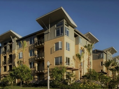 New Listing in Playa Vista – 2 Bed 2 Bath $799,000 – Waterstone Complex