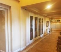 A Look Inside Del Rey Terrace in Marina del Rey   Marina del Rey Condos