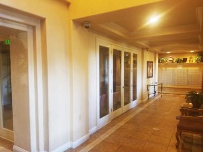 A Look Inside Del Rey Terrace in Marina del Rey | Marina del Rey Condos