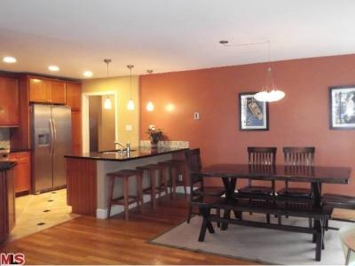 25 Northstar Street #2, Marina del Rey,CA 90292 – 3 Bedroom, 3 Bath, 1,845 Sq. Ft. – Marina del Rey Real Estate – MDR Condos – $819,000