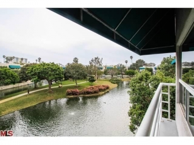 690 Harbor #4, Venice – Just Sold – Del Rey Colony Gem