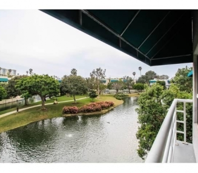 690 Harbor #4, Venice – Just Sold – Del Rey Colony Gem
