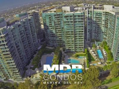 Azzurra, Regatta, Cove | Marina Luxury High Rise Living