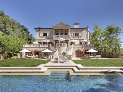 Top 10 Most Expensive Properties in Bel Air – Bel Air Luxury Real Estate
