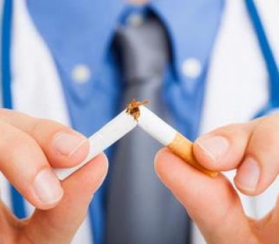 New Smoking Law in Santa Monica – Santa Monica Real Estate