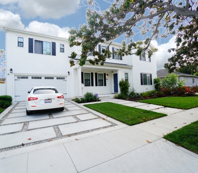 Just Sold – 8109 McConnell Ave, Westchester